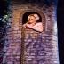 Rapunzel van Het Kleine Theater